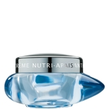 Thalgo Nutri-Soothing Cream 15ml