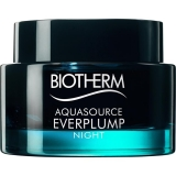 Biotherm Aquasource Everplump Night 20ml