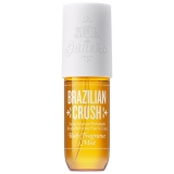 Sol de Janeiro Brazilian Crush Body Fragance Mist 240ml