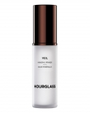 HOURGLASS Veil Mineral Primer Travel Size 3,6ml