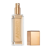 Urban Decay Stay Naked Foundation 30ml 20WY
