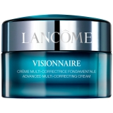 Lancome Visionnaire Cream 10ml