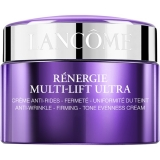 Lancome Rénergie Multi-Lift Ultra Creme 75ml