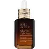 Estee lauder Advanced Night Repair Synchronized Multi-Recovery Complex 7ml