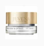 Juvena Skin Optimize Eye Cream