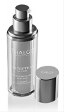 Thalgo Exception Ultimate Time Solution Serum 15ml
