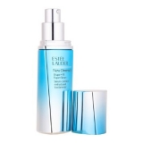 Estee Lauder New Dimension Shape and Fill Serum 50ml