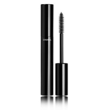 Chanel Le Volume de Chanel Mascara Waterproof