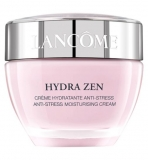 Lancome Hydra Zen Anti-Stress Moisturising Cream 30ml