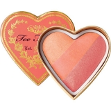 Too Faced Sweethearts Perfect Flush Blush Bellini