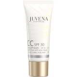 Juvena Skin Optimize BB Cream