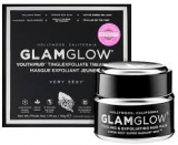 Glamglow Mud Treatment 15g