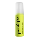 Urban Decay Quick Fix Hyracharge Complexion Prep Spray 30ml