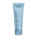 Thalgo Pureté Marine Absolute Purifiying Mask 20ml