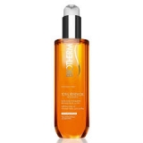 Biotherm Total Renew Oil 200ml
