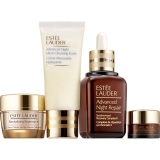 Estee Lauder Advanced Night Repair Set II