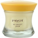 Payot My Payot Jour Day Cream 15ml