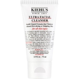 Kiehl's Ultra Facial Cleanser 75ml