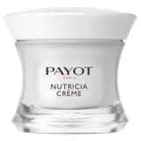 Payot Nutricia Confort Nourishing Cream 50ml TESTER