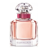 Guerlain Mon GUERLAIN Eau de Toilette Spray Bloom Of Rose 50ml