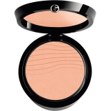 Giorgio Armani Italian Summer Highlighting Fusion Powder 3,5 g