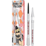 Benefit Precisely My Brow Booster Set Double