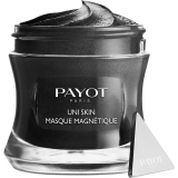 Payot Uni Skin  Masque Magnetique 80 g