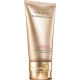 Estee Lauder Revitalizing Supreme+ Flash Facial Exfoliator 75 ml