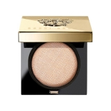 Bobbi Brown Luxe Eye Shadow Rich Sparkle  2,5 g 01