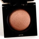 Bobbi Brown Luxe Eye Shadow Rich Sparkle  2,5 g 02