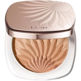 La Mer The Bronzing Powder 13 g