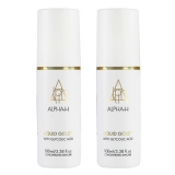 ALPHA-H Liquid Gold Duo