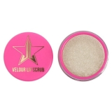 Jeffree Star Cosmetics Velour Lip Scrub 30g Mojito