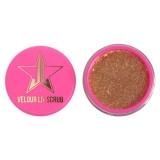 Jeffree Star Cosmetics Velour Lip Scrub 30g Pancakes & Syrup