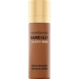 BareMinerals BareSkin Sheer Sun Serum Bronzer 30 ml