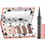 Benefit Let the Pretty Times Roll Make-up Set