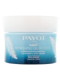 Payot Sunny Refreshing Gelee Coco 200 ml