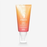 Payot Sunny Brume Lactée SPF 30 150 ml