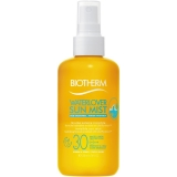 Biotherm Waterlover Sun Mist SPF 30 200 ml