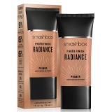 Smashbox Radiance Primer 30ml