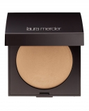 Laura Mercier Matte Radiance Baked Powder 7,5g