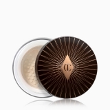 CHARLOTTE TILBURY Charlotte's Genius Magic Powder 13g