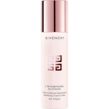 Givenchy L'INTEMPOREL BLOSSOM Beautifying Cream-In-Mist 50 ml