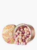 Guerlain Meteorites Perles de Satin Light-Revealing Pearls of Powder 25g
