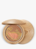 Guerlain Terracotta Route Des Indes Bronzer & Blush Powder 21g