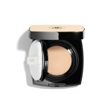 Chanel Les Beige Touche Belle Mine SPF25 15g