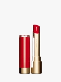 Clarins Joli Rouge Lacquer 3g