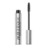 Urban Decay Perversion Waterproof Mascara 10,2 ml