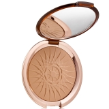 Estee Lauder Bronze Goddess Ultimate Mineral-Infused Matte Bronzer 13g Medium