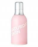 Saturday Skin Press Pause Moisturizing Beauty Essence 50ml
